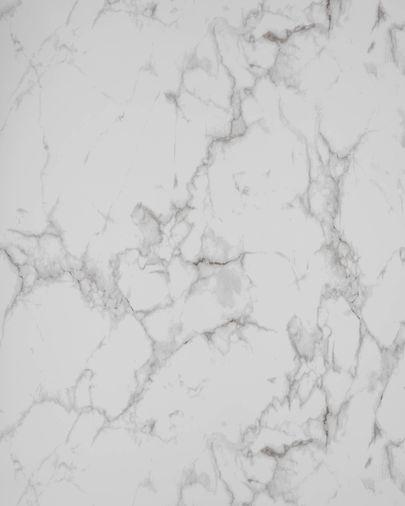 Papel pintado Marbela cinzento 10 x 0,53 m FSC MIX Credit