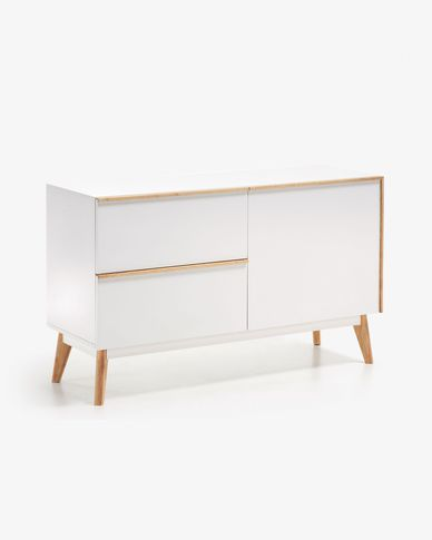 Melan Sideboard 120 x 72 cm
