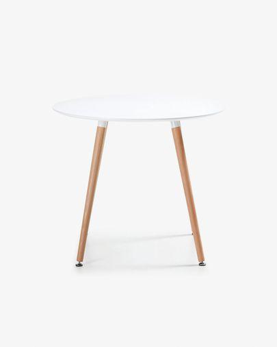 Wad table Ø 100 cm