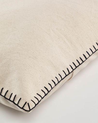 Anahi cushion cover 45 x 45 cm