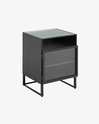 Table de chevet Trixie 45 x 58 cm