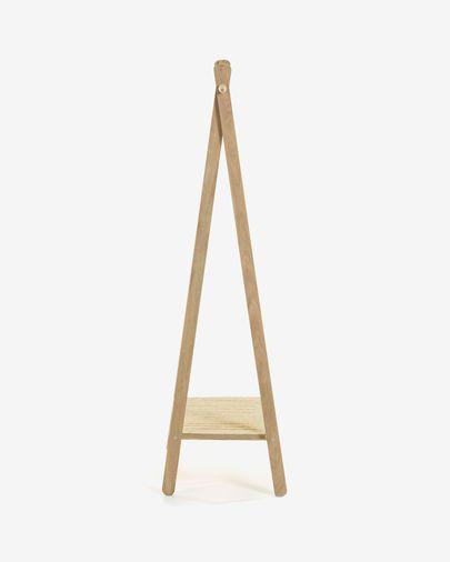 Perchero burro Natane madera abedul 95 x 152 cm