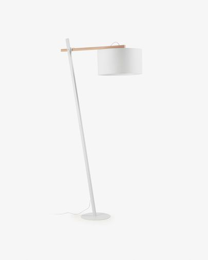Aimy staande lamp