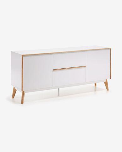 Credenza Melan 160 x 72 cm