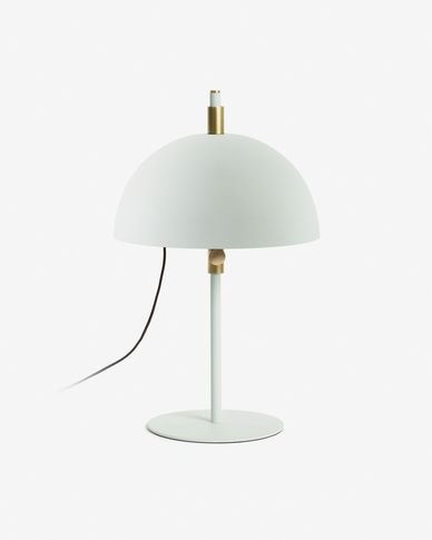 Lampe de table Sisina