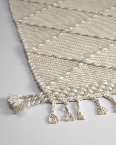 Catifa Nurit 60 x 90 cm beix