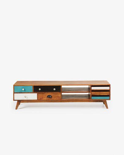 Conrad TV-meubel 160 x 41 cm
