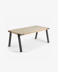 Thinh table 200 x 95 cm