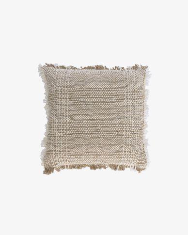 Ami cushion cover 45 x 45 cm