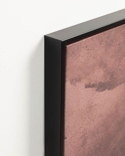 Kande Gemälde 50 x 70 cm