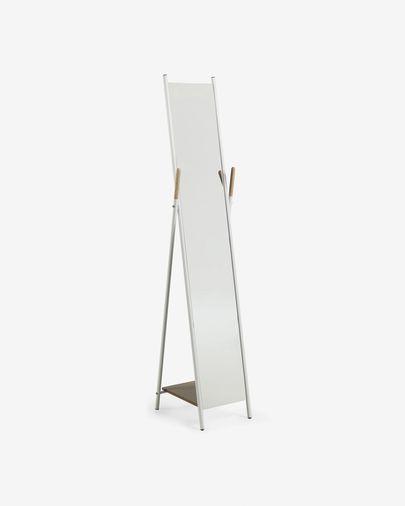 Cheryl mirror 33 x 159 cm