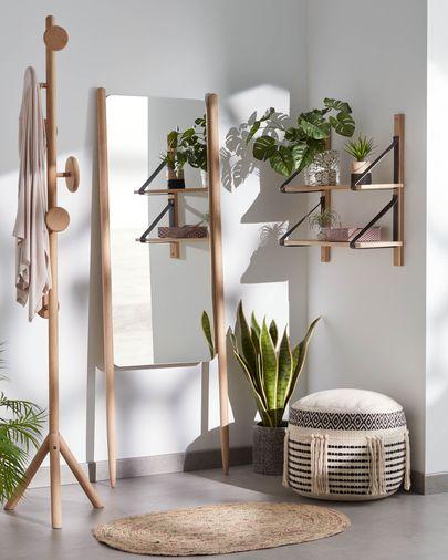 Nalini coat rack 180 cm