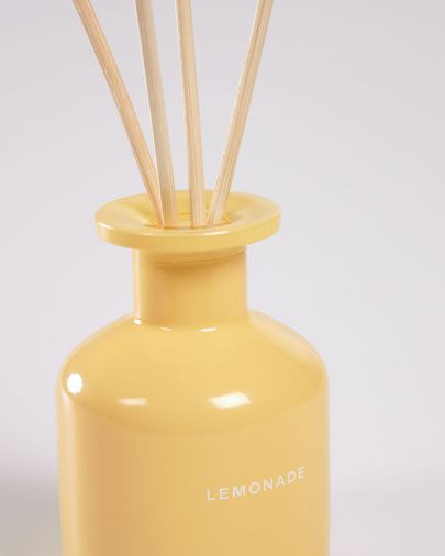 Geurstokjes Lemonade 100 ml