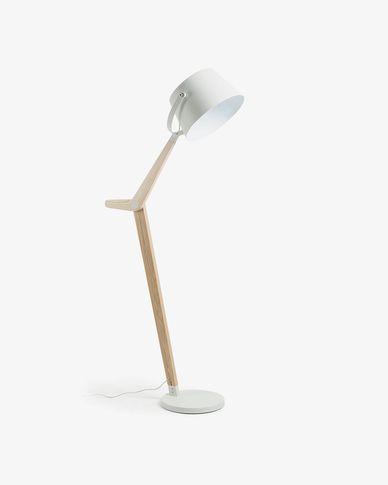 Staande lamp Dyanna
