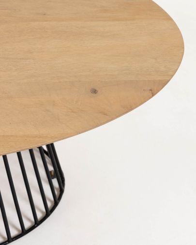 Leska Couchtisch 120 x 65 cm