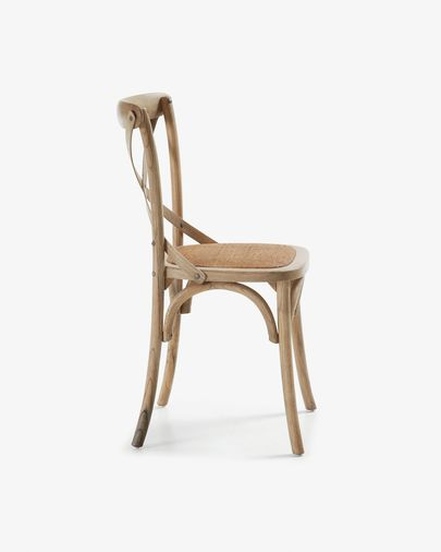 Natural Alsie chair