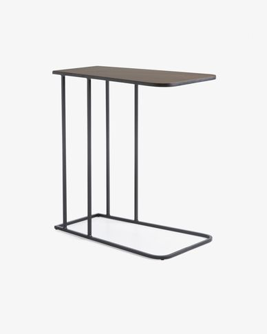 Vinker G side table 56 x 33 cm