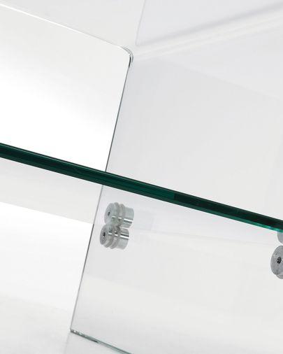 Taula de centre Burano 110 x 55 cm