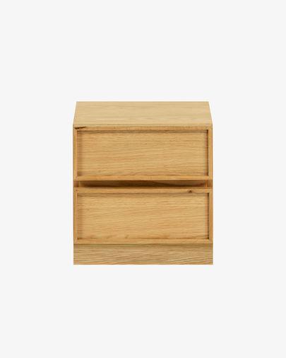 Taiana Nachttisch 45 x 44 cm