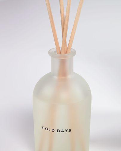 Ambientador en sticks Cold Days 200 ml