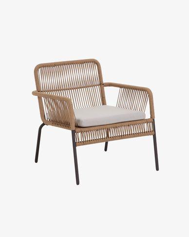 Samanta armchair