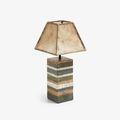 Lampes de chevet vintage