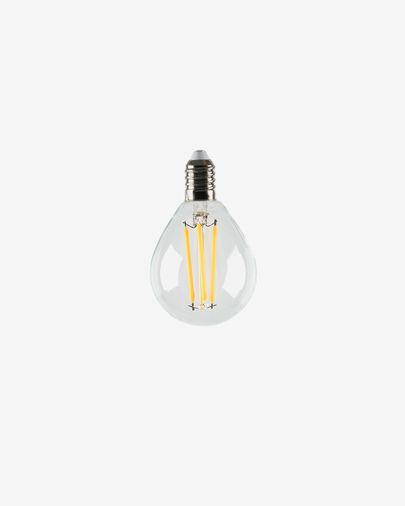Bulb Glühbirne E14 4W