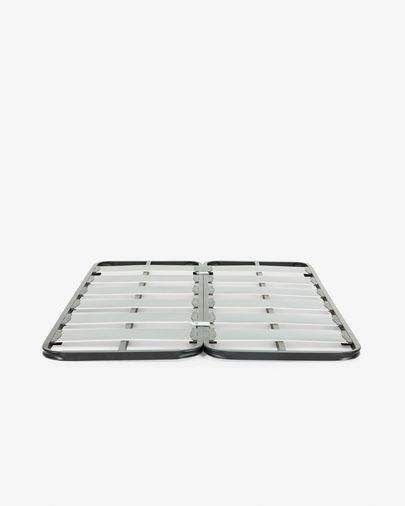 Bed basis Talo 180 x 200 cm