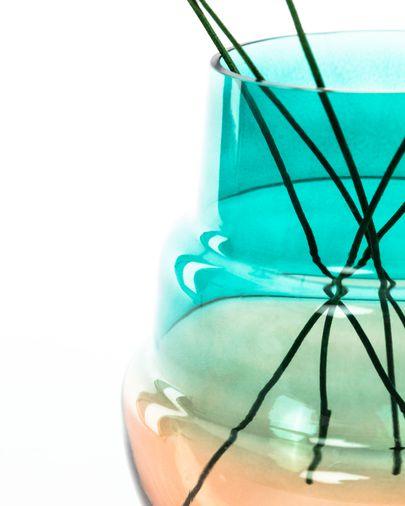 Batia Vase