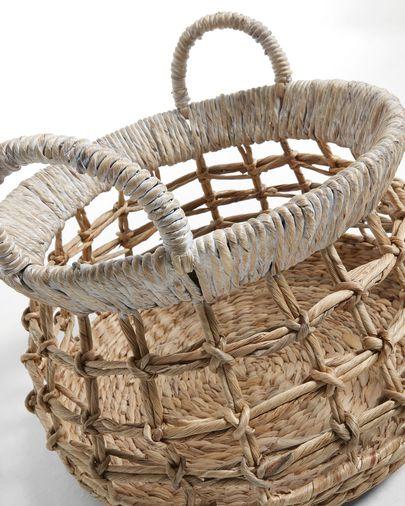 Mode basket
