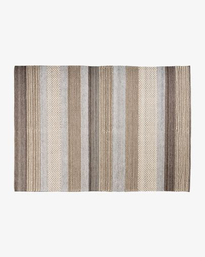 Salette 160 x 230 cm rug