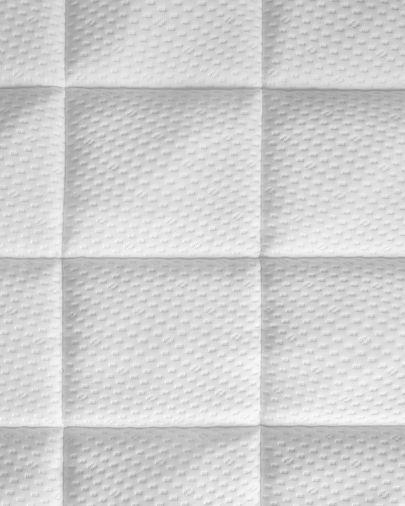 Freya mattress topper 150 x 190 cm