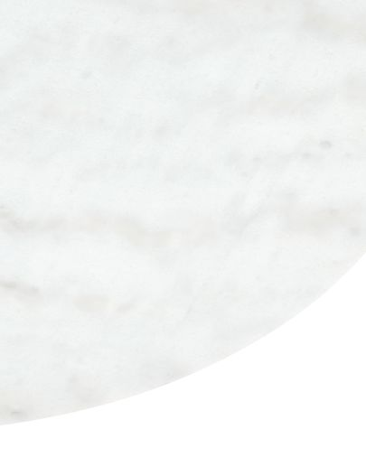 Salontafel Sheffield Ø 80 cm