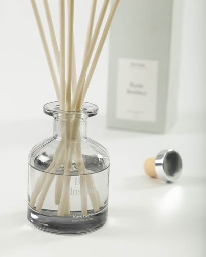 Ambientador en sticks Basic Instinct 100 ml