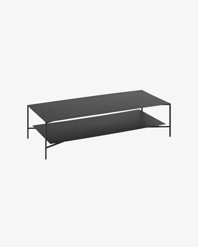 Tavolino Azisi 140 x 60 cm