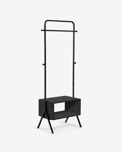 Bently coat rack 74 x 180 cm