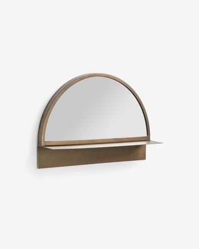 Miroir Klubb 50 x 34 cm