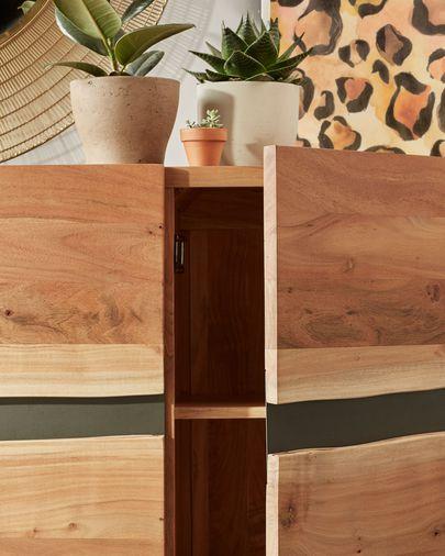 Uxia sideboard 148 x 85 cm