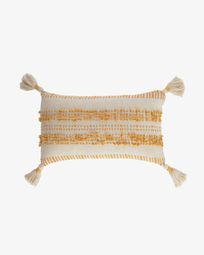 Mileia cushion cover 30 x 50 cm