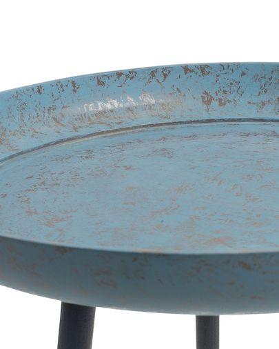 Tavolino Sence Ø 40 cm