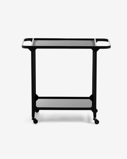 Tavolino Duilia 75 x 35 cm