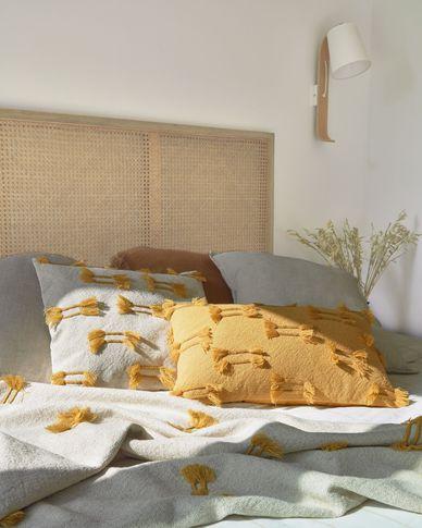 Caitlin blanket 130 x 170 cm