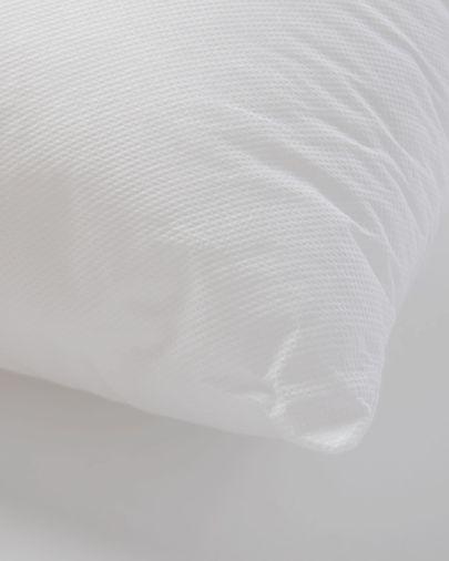Fluff cushion filler 40 x 60 cm