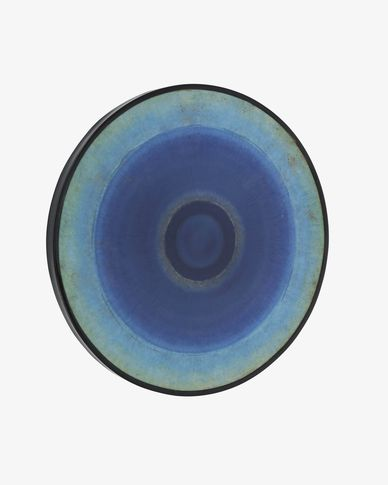 Quadro Olma Ø 60 cm