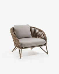 Branzie armchair