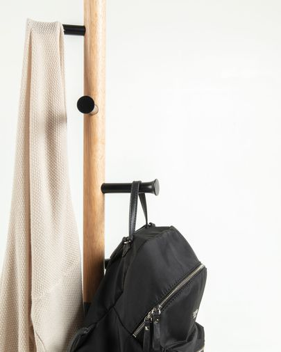 Appendiabiti Chenai 170 cm