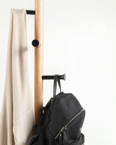 Chenai coat rack 170 cm