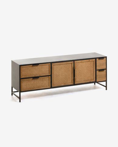 Moble TV Kyoko 150 x 55 cm