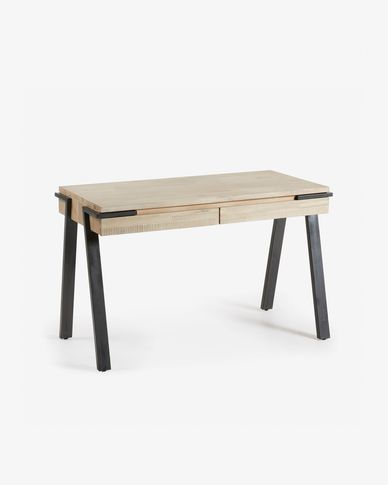 Thinh desk 125 x 60 cm