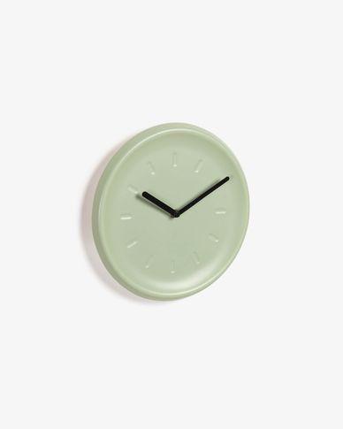 Reloj de pared Briar Ø 26 cm